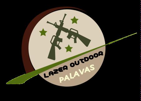 Laser Game à Palavas-les-Flots