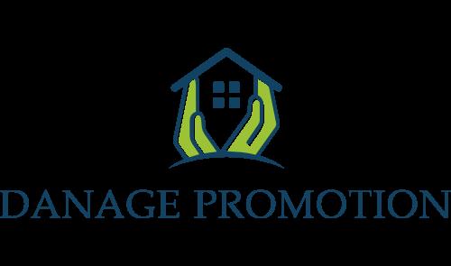 Danage Promotion